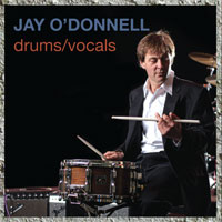 Jay O'Donnell